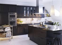 appealing ikea varde: ikea varde kitchen island ikea varde kitchen island ikea varde kitchen island