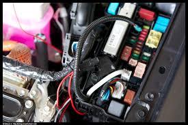 58 impressive 2010 toyota camry fuse box diagram createinteractions 2010 toyota prius stereo wiring diagram at 2010 Toyota Prius Wiring Diagram