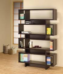 Bookcase Design Ideas Simple Decorating Bookcases Ideas Bookcase Design Ideas