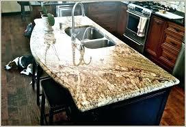 cost of laminate countertop per square foot cost of laminate countertops per square foot laminate