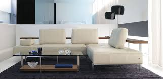 dono modular sofa rolf benz. Rolf Benz \u2013 Dono Sofa. Frobisher_RolfBenz_Dono · Modular Sofa L