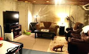 unfinished basement ideas pinterest. Romantic Unfinished Basement Ideas 130 Best Images On Pinterest Home