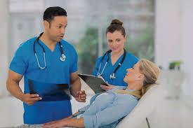 nursing news stories articles com blog making the case for more men in nursing