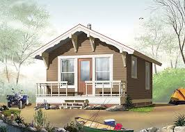 off grid house plans. This Tiny House Plan Is A 384 Square Foot Beauty With An Open Floor Plan, One Bedroom, And Bathroom. Beautifully Designed Porch Makes Home Ideal Off Grid Plans T