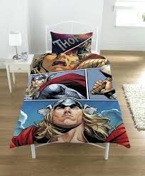 avengers twin bed set avengers bedding set avengers twin bed sheets
