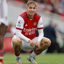 Arsenal appear a club lacking in every ...