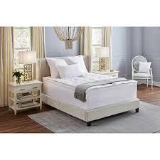 costco mattress topper. Comfort Revolution 5\ Costco Mattress Topper S