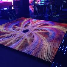 Lights Digital Media Interactive Led Dance Floor Buy Good Performance Interactive Led Dance Floor New Products 2019 Digital Media Interactive Led