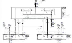 genuine edge led light bar wiring diagram strobe john deere l120 genuine edge led light bar wiring diagram strobe john deere l120 electrical automatic
