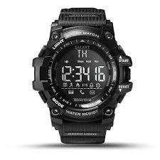 SmartWatch ☆ Android/IOS Waterproof - Epic Deal Shop