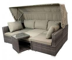 73 Glamourös Boxspring Couch Poco Zweisitzer Sofa