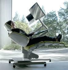 office desk bed. Office Desk Bed Workstation Combo O