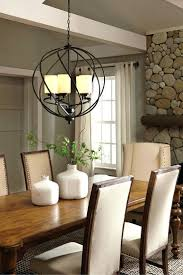 large dining room chandeliers. Dining Room Lamp Full Size Of Chandeliers For Sale Garage Lighting Spotlights Contemporary Large Table Ideas