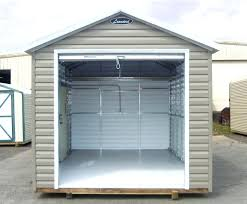 cost of metal siding corrugated steel galvanized how to attach
