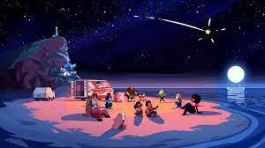 Aesthetic Steven Universe Desktop ...