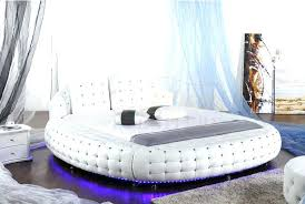 full beds for sale.  For Modern  To Full Beds For Sale T