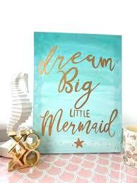 astonishing ideas mermaid room ideas mermaid themed bedroom ideas mermaid themed bedroom ideas plain mermaid home decor best mermaid wall decor mermaid