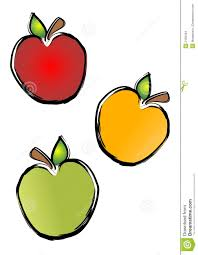 teacher apple clipart. teacher apple clipart #2207539. embed codes for your blog or website. download
