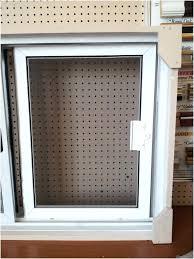 screen door sliding screen door kit in nice furniture home design ideas with sliding screen