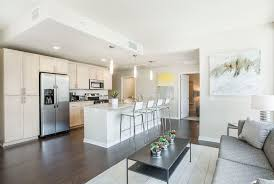 Denver 2 Bedroom Apartments Magnificent On Intended Verve In Downtown CO