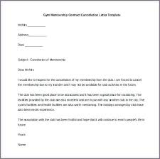 Sales Agreement Cancellation Confirmation Letter Template Sample ...