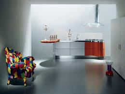 Modern Kitchen Light Fixtures Stunning Modern Kitchen Light Fixtures Kitchen Lighting Fixtures