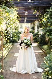 daniel stowe botanical gardens wedding 31
