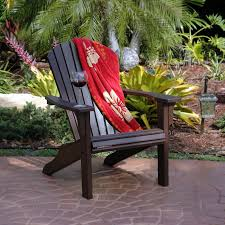 full size of chair contemporary adirondack chair adirondack high chairs with table best adirondack chairs