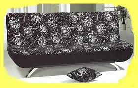 sleeper couches for sleeping couches for