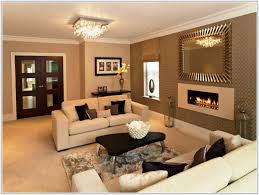 wall colors living room. Delighful Wall Attractive Wall Colour Combination For Living Room 17 Best  Colors Throughout S