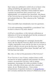 essays on god and freud  18 their