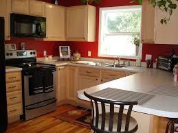 Kitchen Paint Idea Fabulous Red Kitchen Paint Ideas 38 Upon Interior Design Ideas For