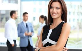 Best Careers For Women Discover The Best Highest Paid Most Rewarding Jobs For Women
