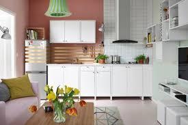 Wohnzimmer Einrichten Kleine Wohnung Ikea Miniwohnung 15