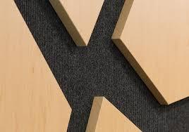 acrovyn wall panels acrovyn wall panels acrovyn wall panels