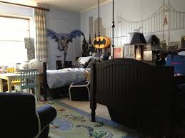 Finest Superman Bedroom Accessories 18. ««