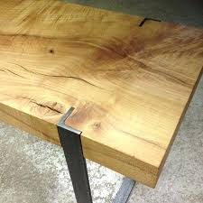 metal kitchen table legs table leg detail master inc wood steel table legs furniture design and