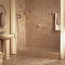 bathroom shower tile designs photos. Tile Shower Designs Small Bathroom Design With Nifty Photos S