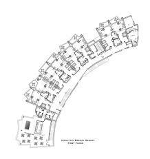 Floor And Decor Houston Hwy 6 Floor And Decor Marietta Wood Floors