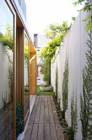 Small Picture Top 5 Side Garden Designs