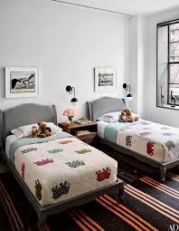 design kids bedroom. images by naomi watts\u0027s brother, photographer ben watts, are displayed above rh baby \u0026amp design kids bedroom e