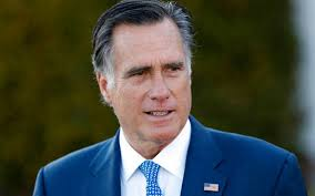 mcconnell reaches out to romney about possible senate bid the mcconnell reaches out to romney about possible senate bid the charlotte observer