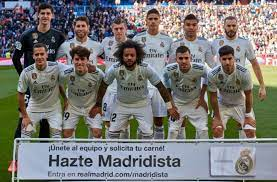 Recuerda que puedes votar haciendo rt o me. Player Ratings From Real Madrid S Deafening 2 1 Loss To Girona