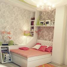Pink And White Wallpaper For A Bedroom Bedroom Wonderful Design Modern Girls Bedroom Ideas Es With Pink