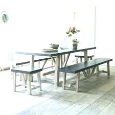 kitchen table sets with benches dining room sets benches dining table and bench sets modern dining kitchen table sets with benches