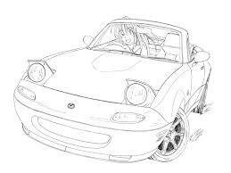 1024x768 anime mx5 awesome mx5 miata pinterest mazda motor vehicle