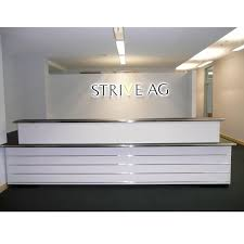 office reception counters. Counter Classic Line Office Reception Desk Counters