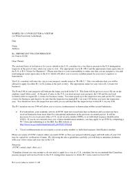 Format Of Invitation Letter For Business Visa Choice Image