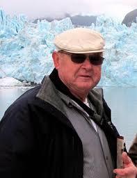 Obituary for Gale Thomas Pearce   Edline - Yahn & Covington ...