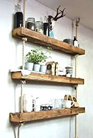 industrial wood shelves industrial wood shelves medium size of wood shelf brackets industrial metal wall shelf